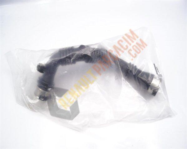Megane 3 1.6 Dci R9M Turbo Hortumu 144603264R
