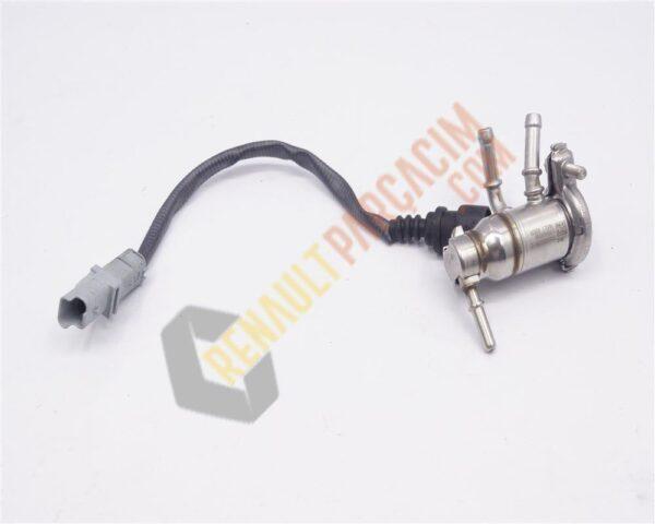Megane 4 Kadjar 1.5 Euro 6 Adblue Enjektörü 208995377R