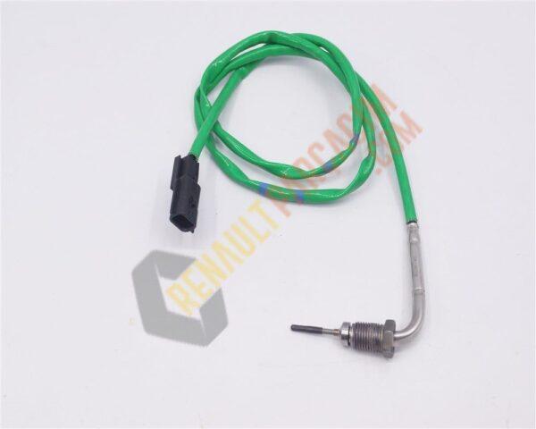 Megane 4 Kadjar 1.6 Dci Turbo Isı Sensörü 226400160R
