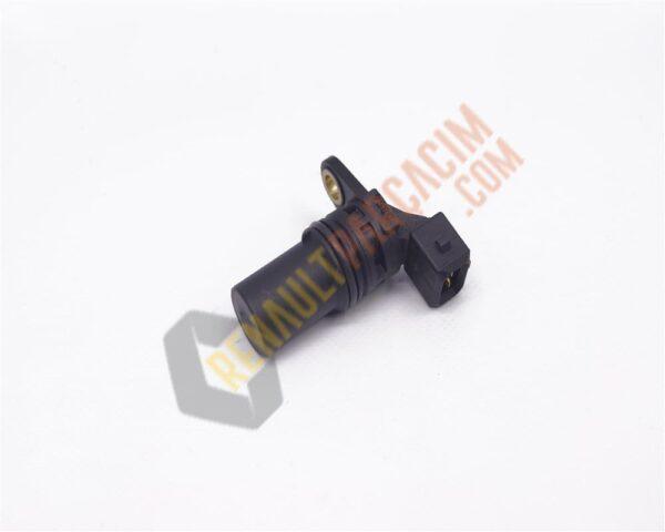 Clio 3 Modüs Trafic 2 Krank Sensörü 319359125R
