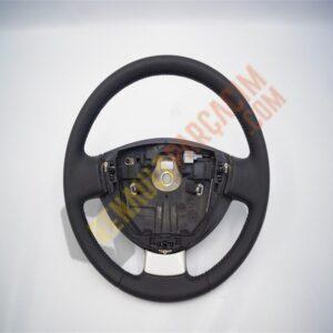 Clio 2 Symbol Thalia Direksiyon Simidi 484002929R
