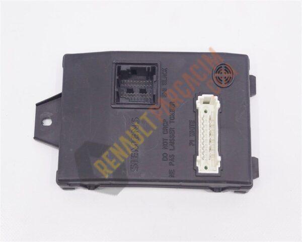 Sandero Elektronik Bağlantı Ünitesi Decoder 6001546803