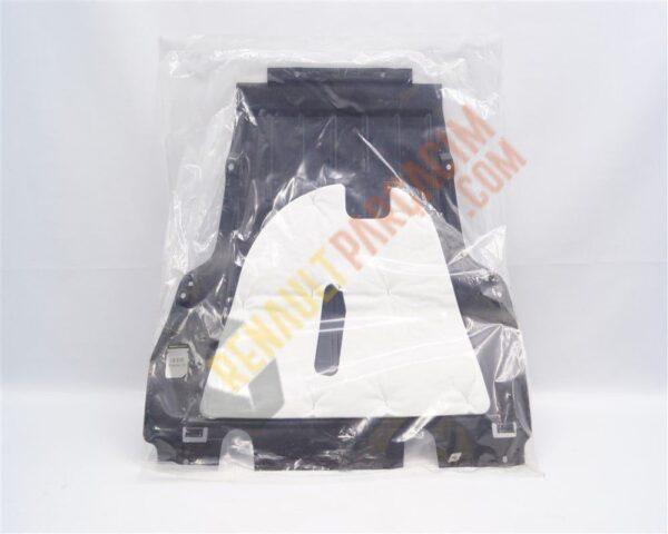Clio 4 Captur Clio 3 Motor Alt Muhafaza 758900612R