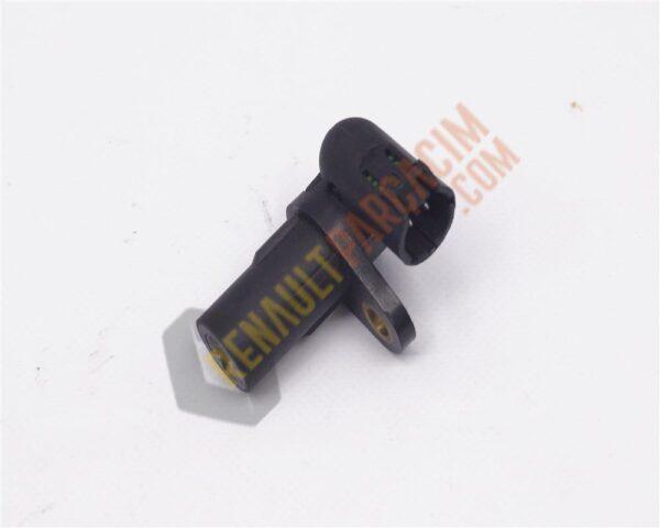 Trafic 2 Laguna 2 1.9 Krank Devir Sensörü 7700113552