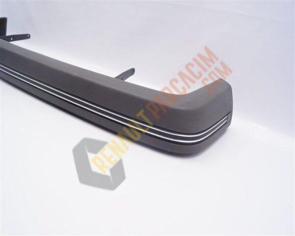 Renault 18 Arka Tampon Mais 7700699392