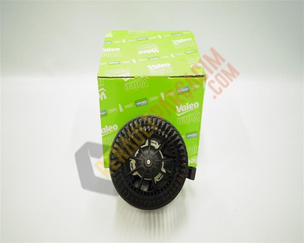 Megane 2 Kalorifer Motoru 7701055135 7701056965