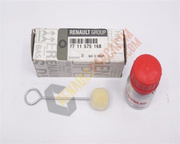 Renault Cam Yapıştırma Mastik Astarı Betaprime 5404 7711575168