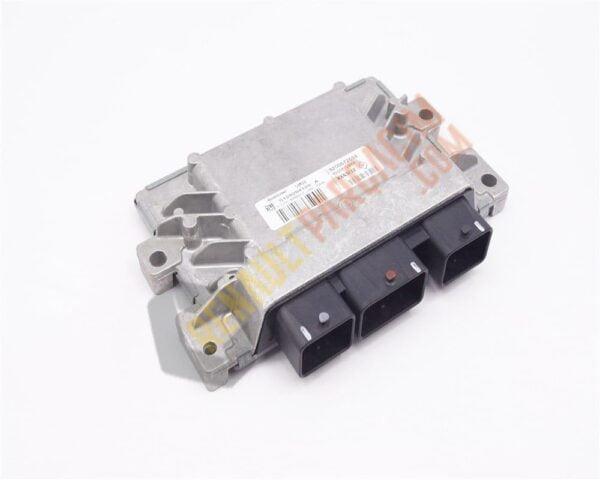 Clio 2 Logan D4F Enjeksiyon Motor Beyni 8200672654