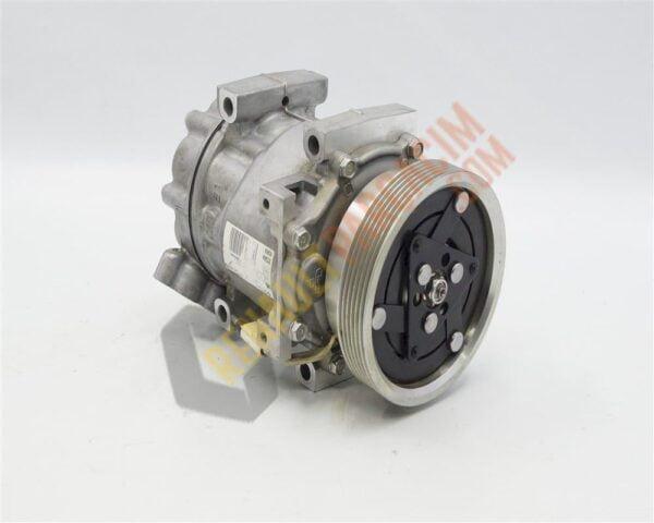 Logan Sandero 1.5 Klima Kompresörü 8200866440