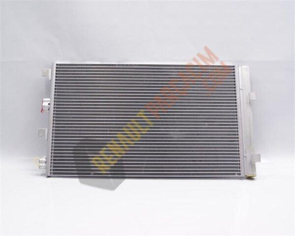 Duster 1.5 1.6 Klima Radyatörü 921008028R