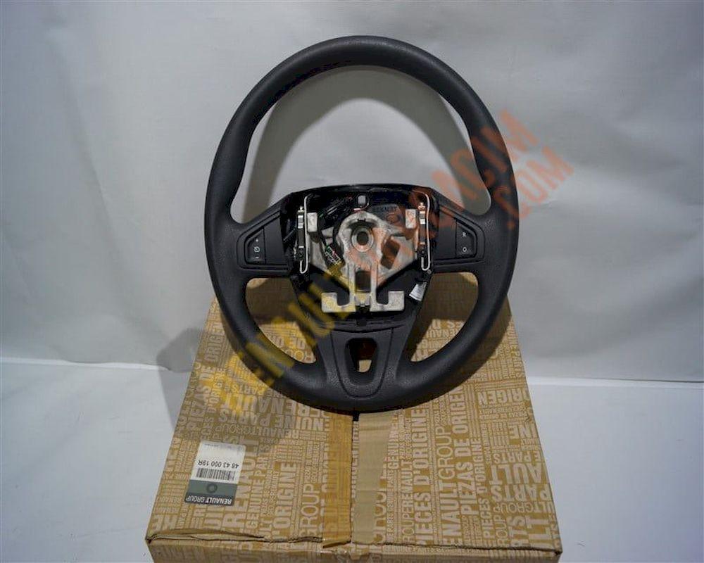 Renault Fluence Direksiyon Simidi 484300019R