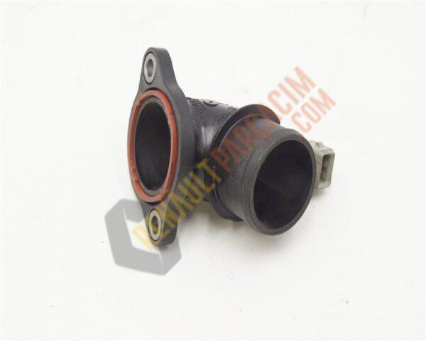 Clio 2 Kango 1.5 Hava Filtre Borusu 8200715610
