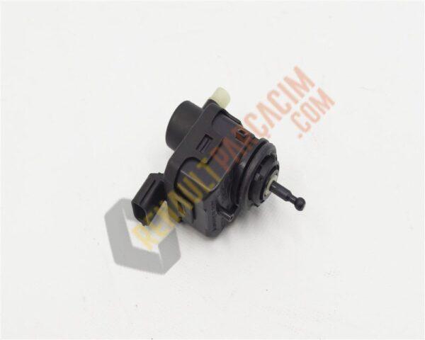 Clio 2 Kangoo 2 Far Ayar Motoru 8200428994
