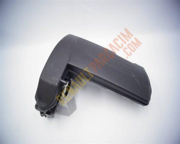 Clio 3 1.2 Hava Filtre Kabı 8200517765