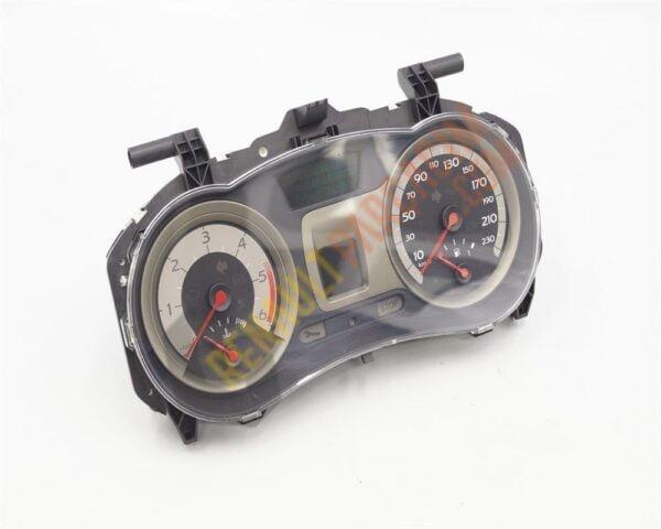 Clio 3 1.5 Dci Kilometre Gösterge Saati 8200761865
