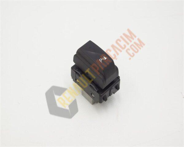 Clio 4 Fluence Park Sensör Düğmesi 284480002R