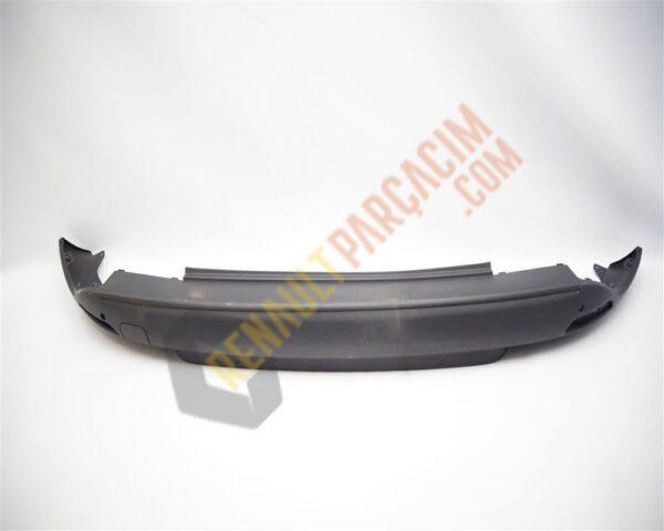 Clio 4 Arka Tampon Sensörlü 850228910r 850b25777R