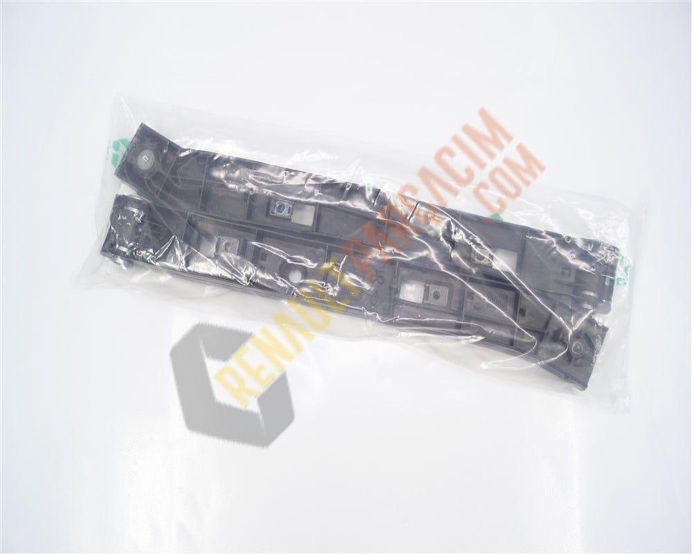 Clio 5 Ön Panel Destek Braketi 625542599R