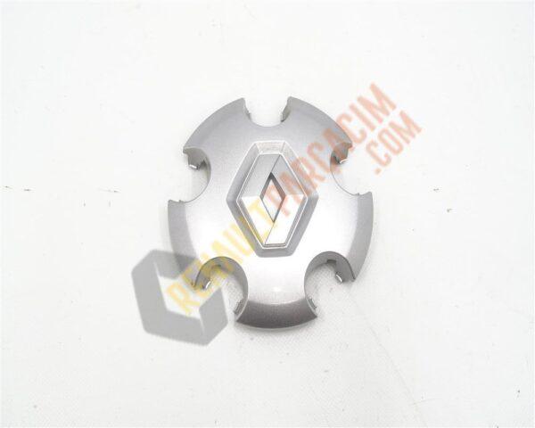 Duster Çelik Jant Göbeği 403155090R