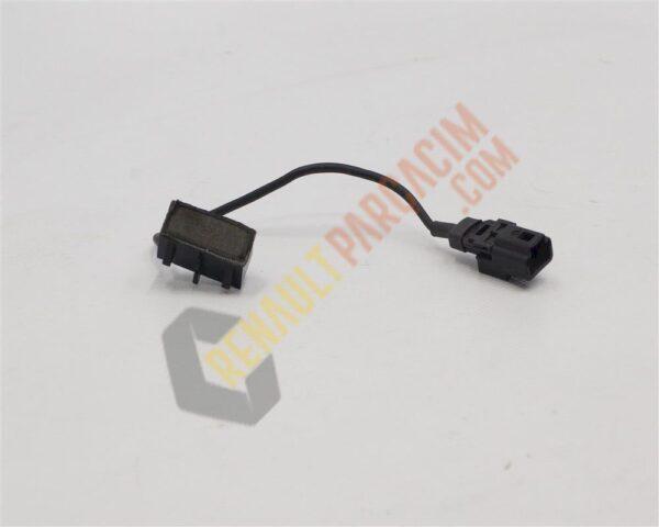 Kadjar Talisman Bluetooth Mikrofon 283121678R