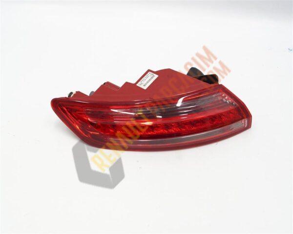 Laguna 3 Coupe Sol Dış Stop 265550005R