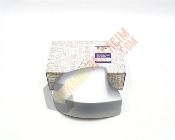 Logan Sandero Sağ Dikiz Ayna Kapağı 963741080R