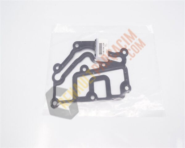 Megane 2 Clio 2 1.6 16v Termostat Contası 7700104129