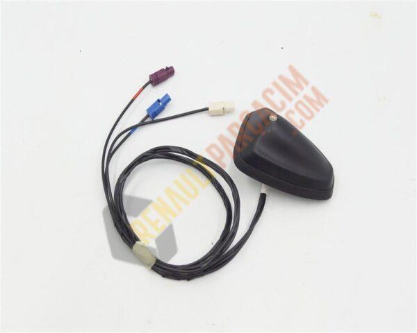 Megane 3 Fluence Clio 3 Anten Dibi 282160099R