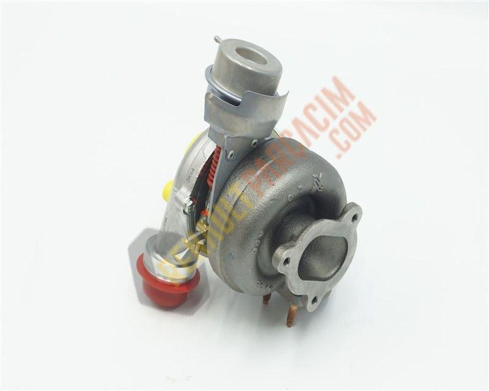 Megane 3 Fluence Latitude 1.5 Turbo 7701479077