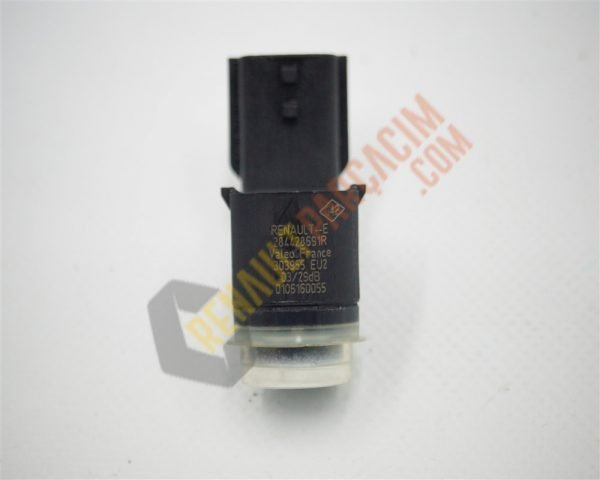 Megane 3 Fluence Arka Park Sensörü 284428691R