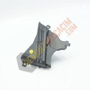 Megane 3 Fluence Scenic 3 Lody Duster Sandero Eksantrik Kapağı 8200795012