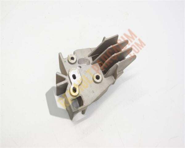 Megane 3 Turbo Enjektör Soğutucu 8200771226