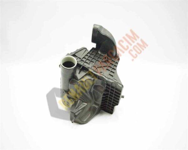 Megane 4 Hava Filtre Kabı 165006427R 165008006R