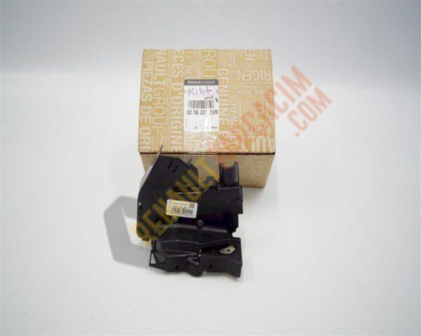 Megane 4 Talisman Sağ Ön Kapı Kilidi 805023720R