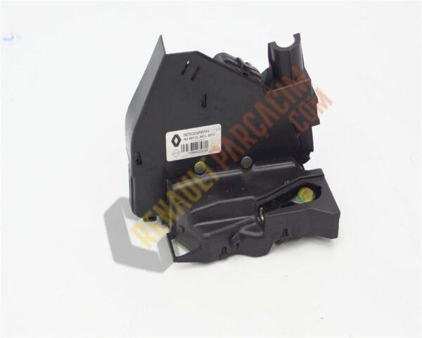 Renault Megane 4 Sağ Arka Kapı Kilidi 825028903R