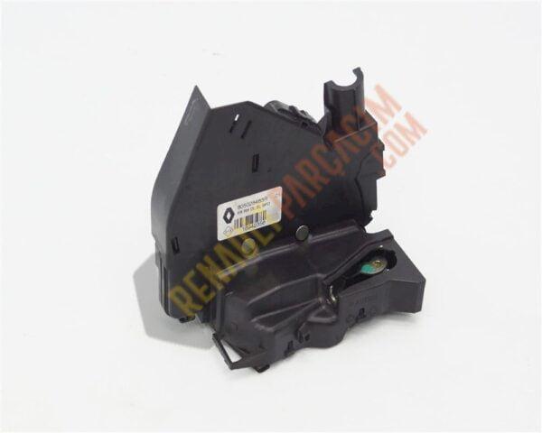 Renault Megane 4 Sağ Ön Kapı Kilidi 805023720R
