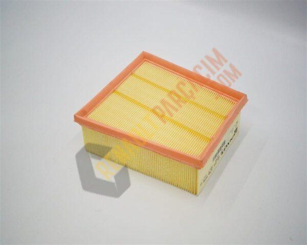 Megane 4 Talisman 1.6 Sce Hava Filtresi 165467860R