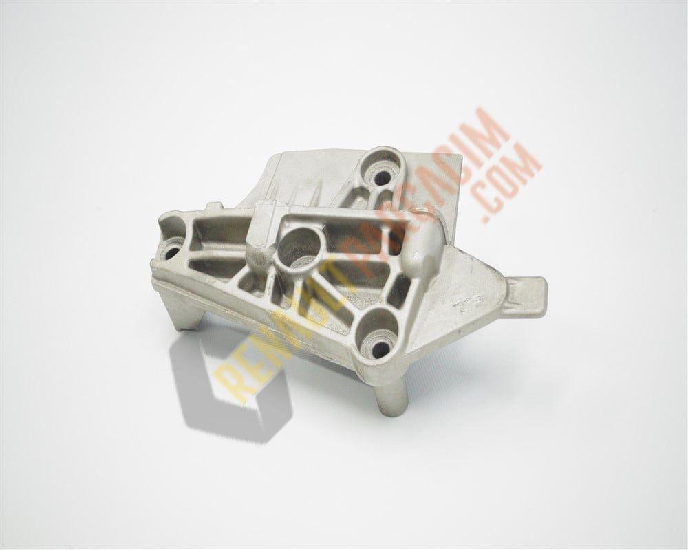 Megane 4 Talisman Clio 4 Motor Bağlantı Takozu 112315083R