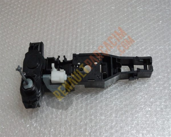 Modus Sol Ön Kapı Açma Mekanizması 8200288306
