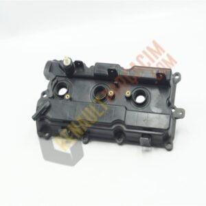 Nissan Murano Külbütör Kapağı 3.5 V6 Y2088-031