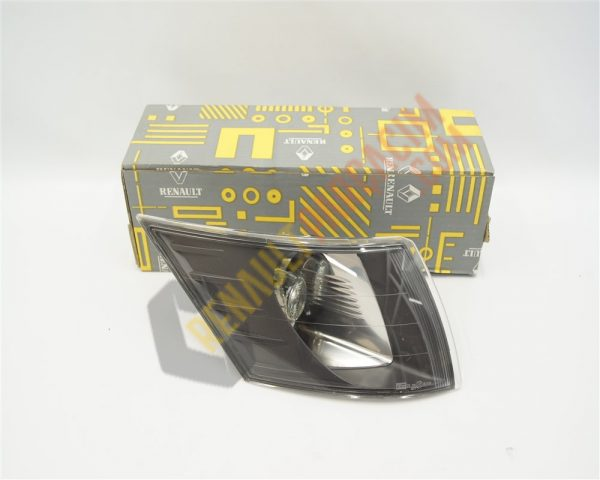 Renault Avantime Sağ Sinyal 6025371212