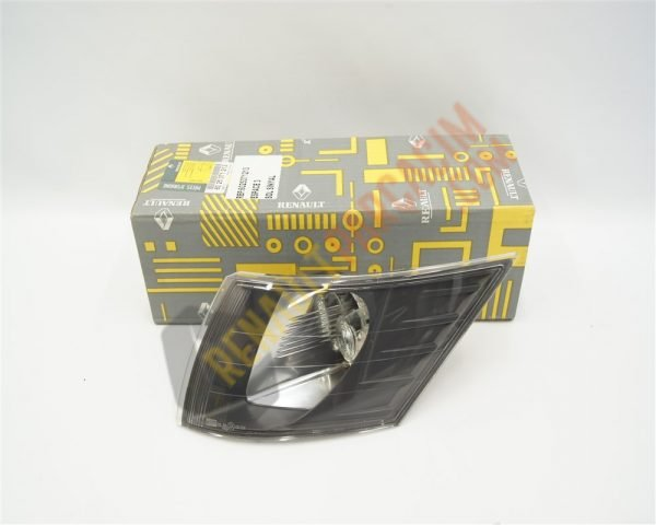 Renault Avantime Sol Sinyal 6025371213
