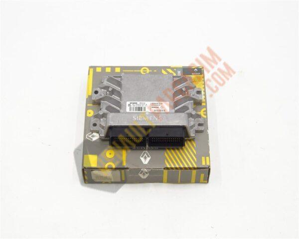 Scenic 1 Motor Beyni 8200281219 S118303124 A