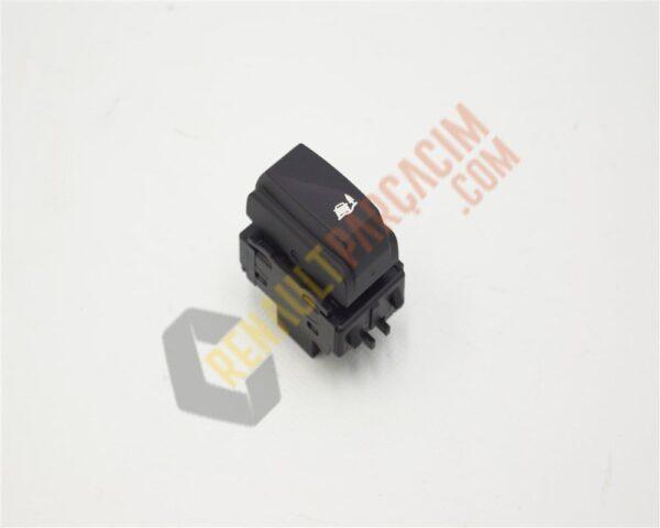 Trafic 3 Opel Vivaro Esp Düğmesi 251454612R